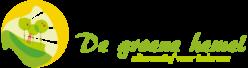 Eet- en praatkaffee | De Groene Hemel